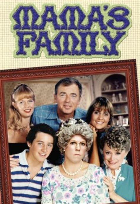 Dramanice Save The Family | watch mama s family season 2 episode 3 country club