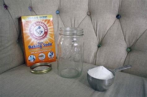 homemade bathroom air freshener homemade air freshener with baking soda