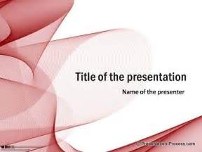 Slide Templates For Powerpoint 2010 by Presentation Templates Free Powerpoint Http