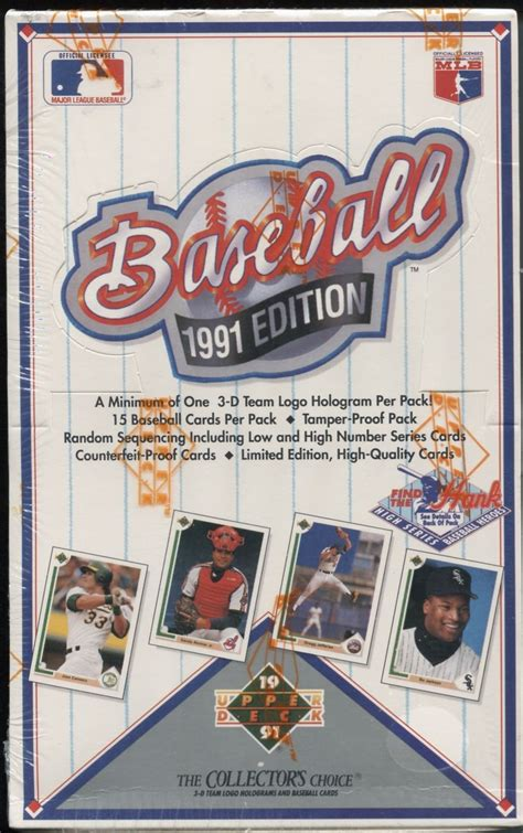 hologram baseball card template category deck baseball card sets baseball cards