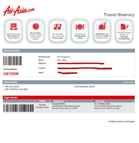 airasia view booking air asia booking 196 lypuhelimen k 228 ytt 246 ulkomailla
