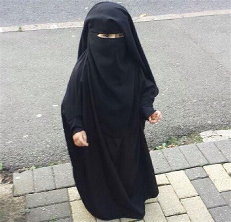 Niqab Butterfly Ala Yaman as 814 melhores imagens em niqab styles no estilos de garotas mu 231 ulmanas e luvas