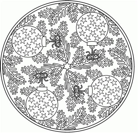 winter coloring pages for adults winter coloring pages for adults coloring home