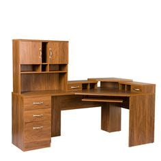 home office desk with hutch has many functions room ideas on pinterest bean bag chairs bean bags and