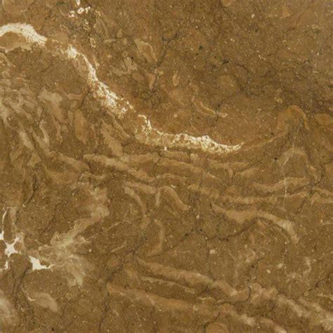 Granite Countertops In Toledo Ohio by Limestone Countertops Archives Universal Marble