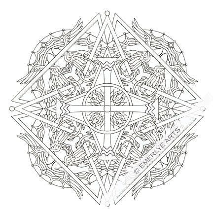 mandala coloring books christian 1000 images about my board on coloring books