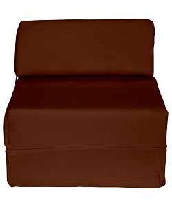 single sofa bed chair argos single chair bed sofa chocolate things i need