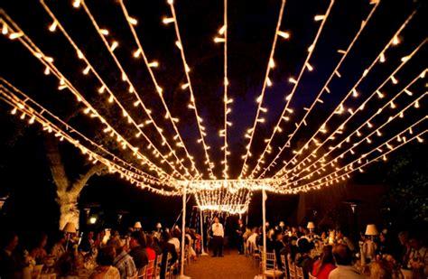lights twinkle twinkle lights for weddings
