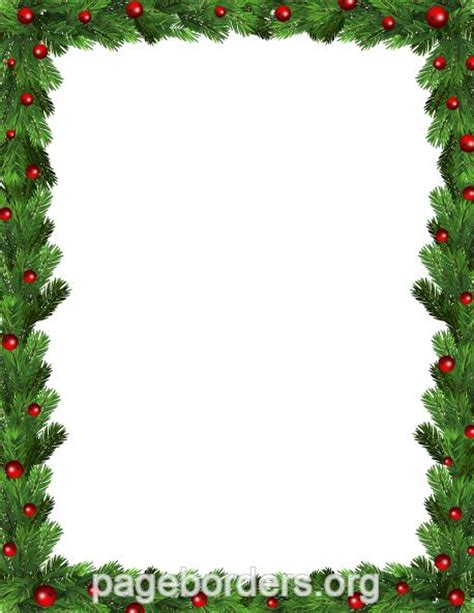 border decorations 758 best page borders and border clip images on