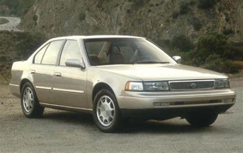 car manuals free online 1992 nissan maxima seat position control 1993 nissan maxima vin jn1hj01f7pt115726 autodetective com