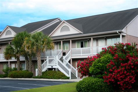 Top 5 Faqs About Plantation Resort Plantation Resort 3 Bedroom 3 Bath Condos In Myrtle Beach Sc
