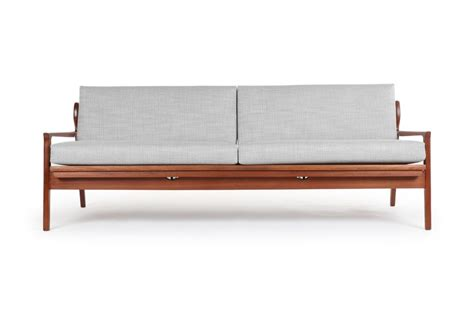 mid century daybed sofa mid century sofa daybeds by mr bigglesworthy selector