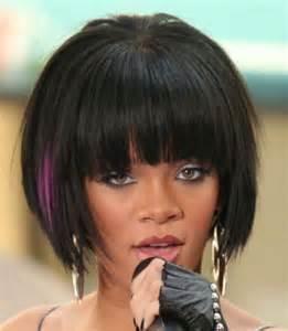 coupe de cheveux en fonction du femme coiffeur