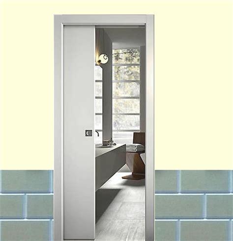 come fare una porta come fare una porta scorrevole in cartongesso