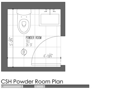 small powder room floor plans small powder room layout studio design gallery best design