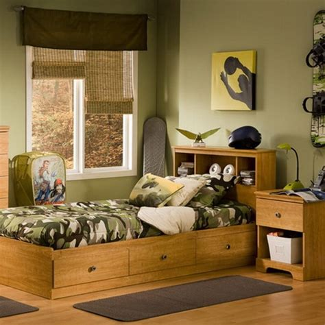 how to redecorate your room redecorate teen rooms lingerie free pictures