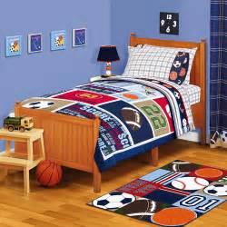 american kids all stars twin full comforter
