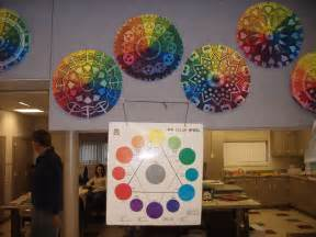 middle school art projects quick art projects for middle school fun art lessons for