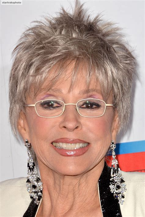 rita moreno pictures hair 1st name all on people named rita songs books gift