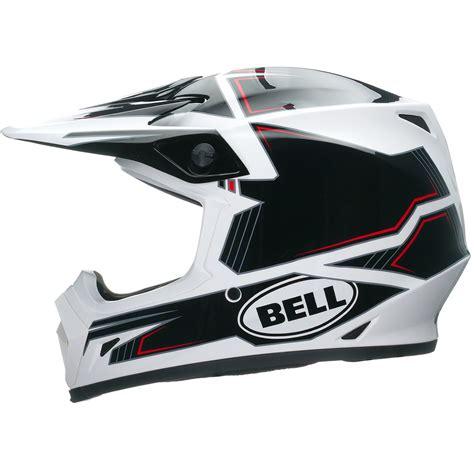 black motocross helmet bell mx 9 blockade black motocross helmet mx cross motox