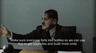 Fegelein Meme - hitler rants parodies memes
