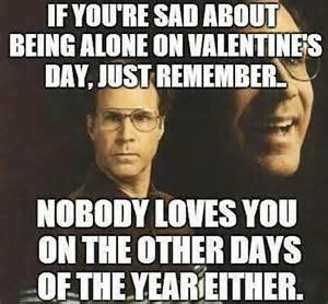 Happy Valentines Day Meme - happy valentines day memes and funny photos makes