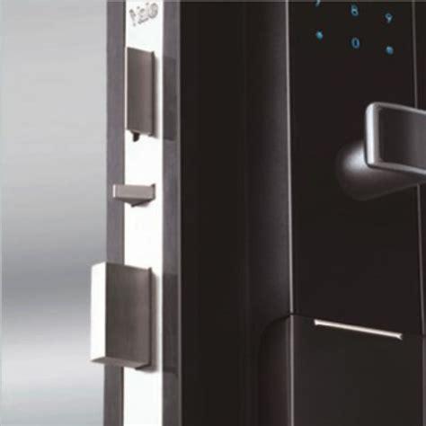 digital door locks home automation vadodara