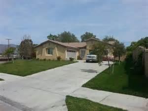 homes for in hemet ca hemet houses for rent in hemet homes for rent california