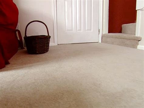 dallas fort worth flooring enhance your home d 233 cor with