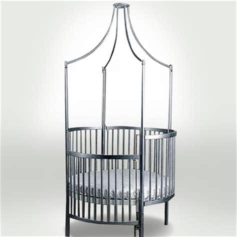 Miss Liberty Crib by Miss Liberty Crib Free Shipping
