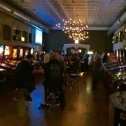 back room chicago logan arcade 59 photos arcades logan square chicago il reviews yelp
