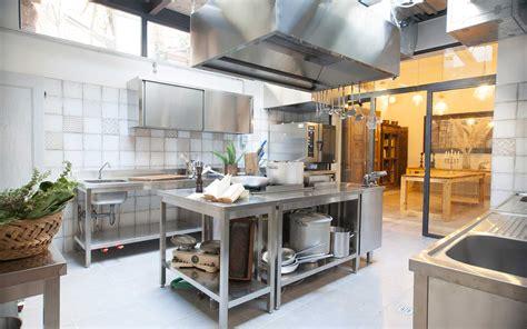 scuole di cucina firenze dove siamo florence food studio scuola di cucina firenze