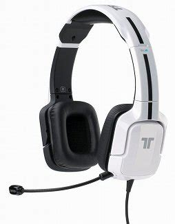 Headset Cyborg Chs 220 Gaming 4gamer net mad catz wii u用ヘッドセット kunai を本体と同じ12月8日に発売 赤 黒 白の3モデルで価格は4980円