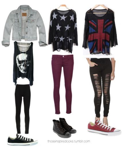 Kaos All Time Low Za234 Kaos Musik Band Rock Kaos Gildan Softstyle black combinations converse clothes
