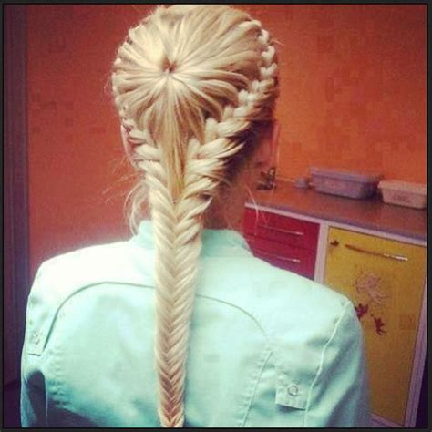 Really Pretty Hairstyles by Really Pretty Braided Hairstyle Hairstyles How To