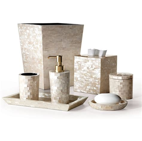 of pearl bathroom accessories hotel bathroom design hotel bathroom sets hotel bathroom
