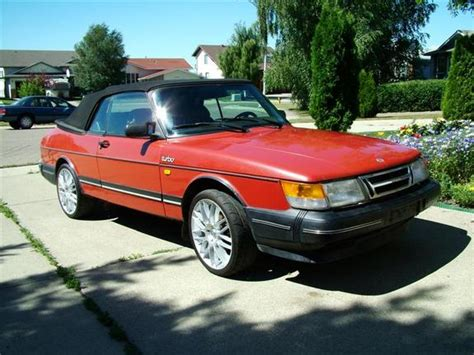how can i learn about cars 1989 saab 9000 windshield wipe control fastyellowsaab 1989 saab 900 specs photos modification info at cardomain