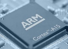 Image result for ARM Processor