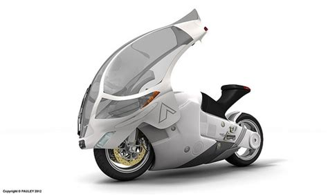 Suzuki Nuda Suzuki Nuda Autom 243 Viles Y Motocicletas Que Me Gustan