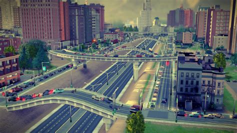 mod game simcity image gallery simcity 5 addons