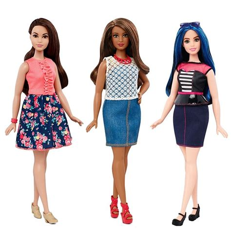 Set 3 Dolls Fashionistas 61 best lush u lous fashions images on tips and curvey