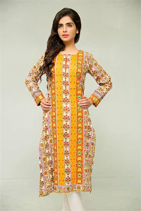 karachi pattern kurti images latest eid kurti designs by bonanza for pakistani girls