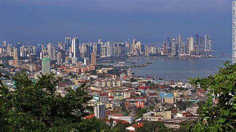 Panama Birth Records Presentation Name Copy1 On Emaze