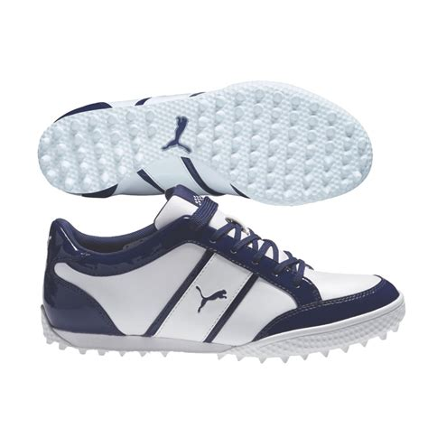 golf sneakers golf monolite cat s golf shoes