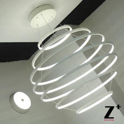 Ceiling Light Designs Popular Pvc Ceiling Designs Buy Cheap Pvc Ceiling Designs Lots From China Pvc Ceiling Designs
