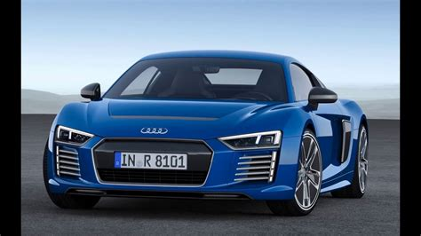 best audi in the world the best newest audi car photos in the world