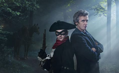doctor who season 2015 doctor who series 9 episode 6 review culturefly