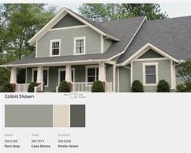 exterior home color remodel ideas pinterest exterior