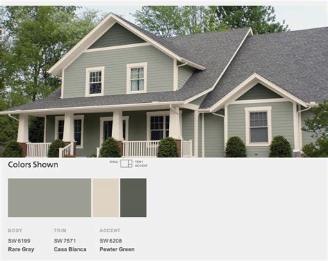 exterior home color remodel ideas cape cod