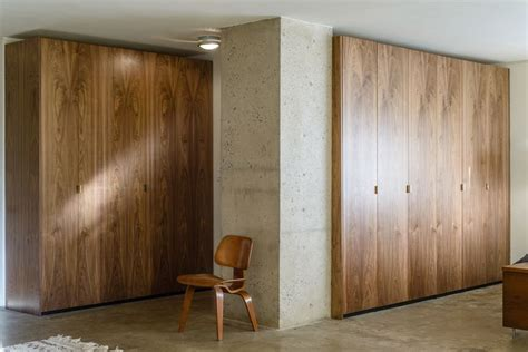 Semi Handmade Doors - semihandmade ikea pax closet doors home design